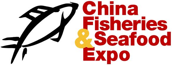 China Fisheries and Seafood Expo: российскую марикульутру нужно позиционировать как премиум продукцию