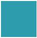 Универсальный логотип компании