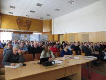 Пензенские рыбоводы перенимают опыт коллег в Ростове-на-Дону
