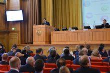 В Ростове пройдёт Всероссийское совещание по развитию товарной аквакультуры
