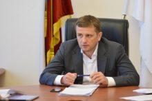 Глава Росрыболовства обсудил в Карелии проблемы аквакультур