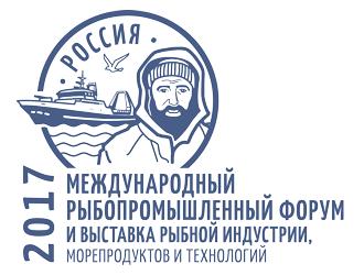 В Петербурге представят стратегию развития рыбохозяйственного комплекса России