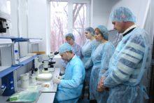 Росрыболовство ужесточит ветеринарные требования к предприятиям аквакультуры