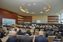 Новинки законодательства рассмотрят на конгрессе рыбаков