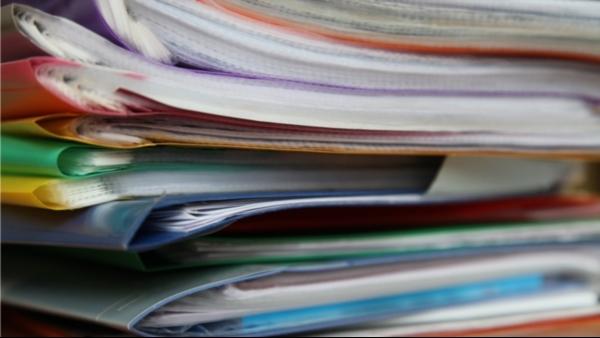 Открыт прием документов на предоставление субсидий на развитие аквакультуры