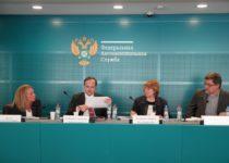 Ростовская ФАС посчитала форму торгов для аквакультуры неправильной