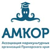 Завтра состоится предварительное рассмотрение иска АМКОР к Минсельхозу РФ