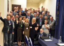 Вторая Всероссийская научно-практическая конференция «Российское форелеводство»