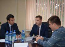 Около 100 млн рублей выплачено севастопольским сельхозтоваропроизводителям на поддержку и развитие хозяйств