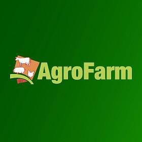 «АгроФарм-2018»