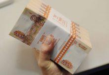 Крымский рыбокомбинат потребовал возмещение ущерба от Украины за гибель рыбы в 2014 году