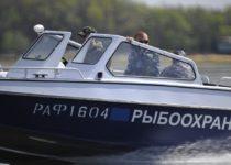 На заметку рыболовам-любителям: вступили в силу изменения в Правила рыболовства
