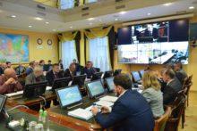 В России вводится страхование аквакультуры