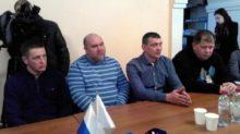 Власти Севастополя оставили за балаклавскими рыбаками исторические места базирования